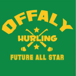 offaly33