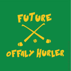 offaly37