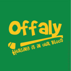 offaly41
