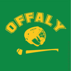 offaly43
