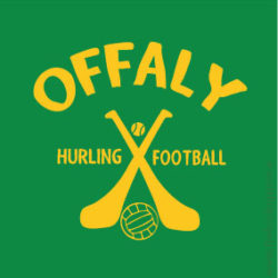 offaly45
