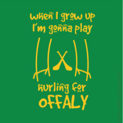 offaly47