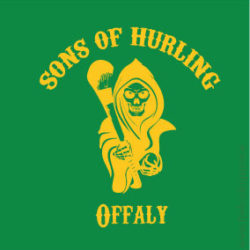 offaly51
