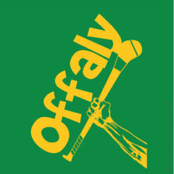 offaly55
