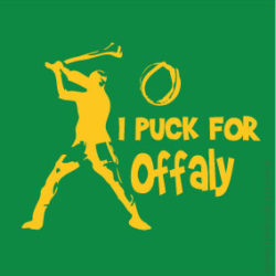 offaly57