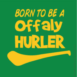 offaly59