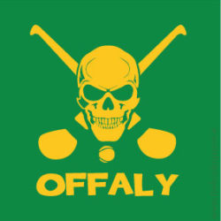 offaly61