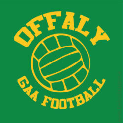offaly63