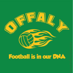 offaly65