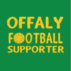 offaly67