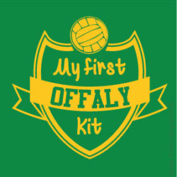 offaly71