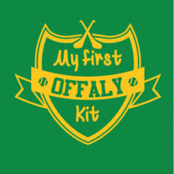 offaly73