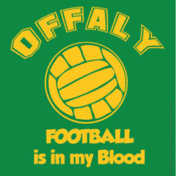 offaly75