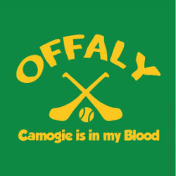 offaly9