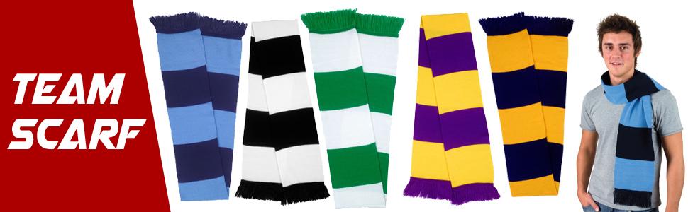 teamscarf