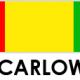 CARLOW
