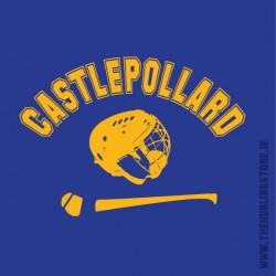 Castlepollard