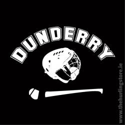 Dunderry Camogie