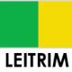 LEITRIM