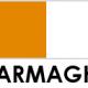 armagh-250x250