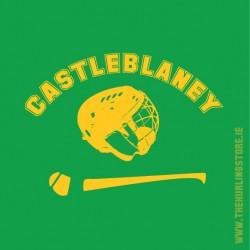 Castleblaney Hurling