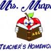 teach11