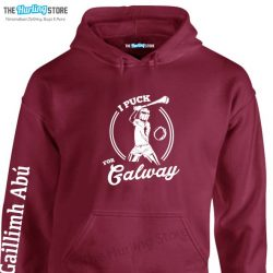 galway201743
