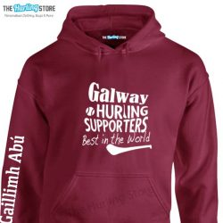 galway201755