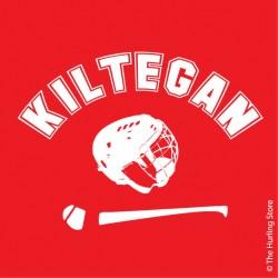 Kiltegan Hurling & Camogie