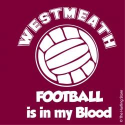 westmeath16