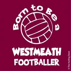 westmeath18