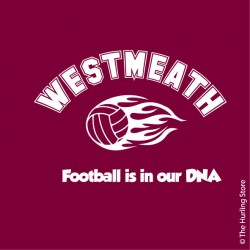westmeath26