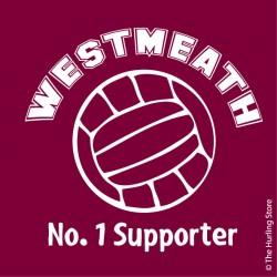 westmeath6