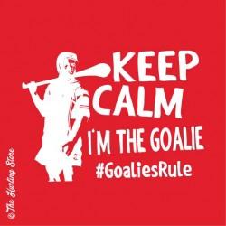 goal12