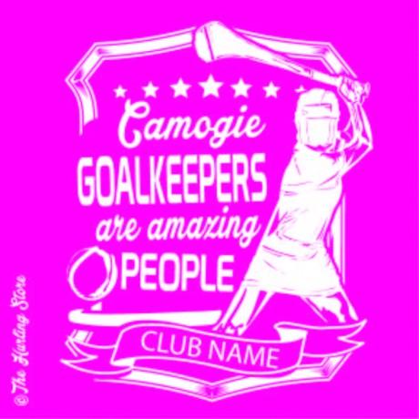 goal5