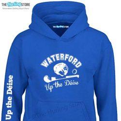 waterfordnew49