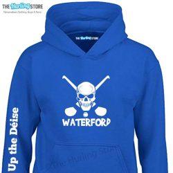waterfordnew56