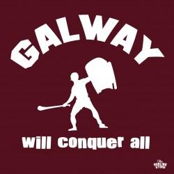 galwayh63