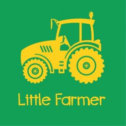 FARMERTRACTOR1