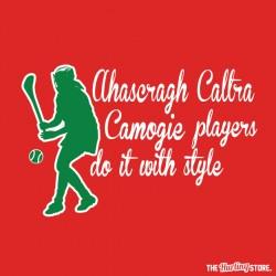 AhascraghCultra14