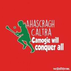 AhascraghCultra16