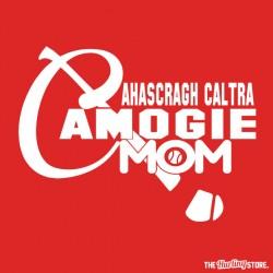 AhascraghCultra28