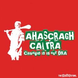 AhascraghCultra36