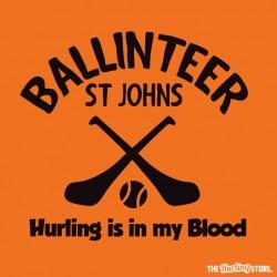 BallinteerStJohns54