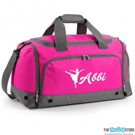 ballet bags2