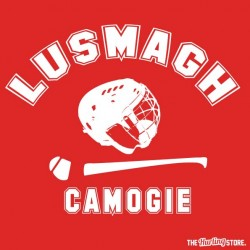 Lusmagh Camogie
