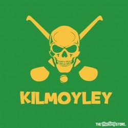 Kilmoyley GAA