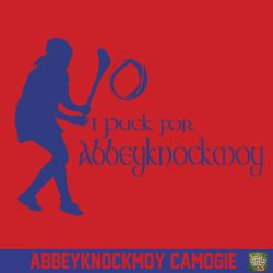 abbyc1