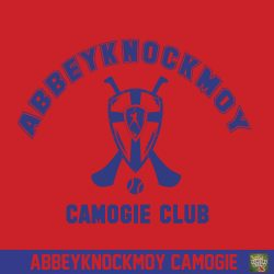 abbyc18