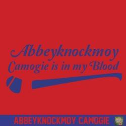 abbyc24